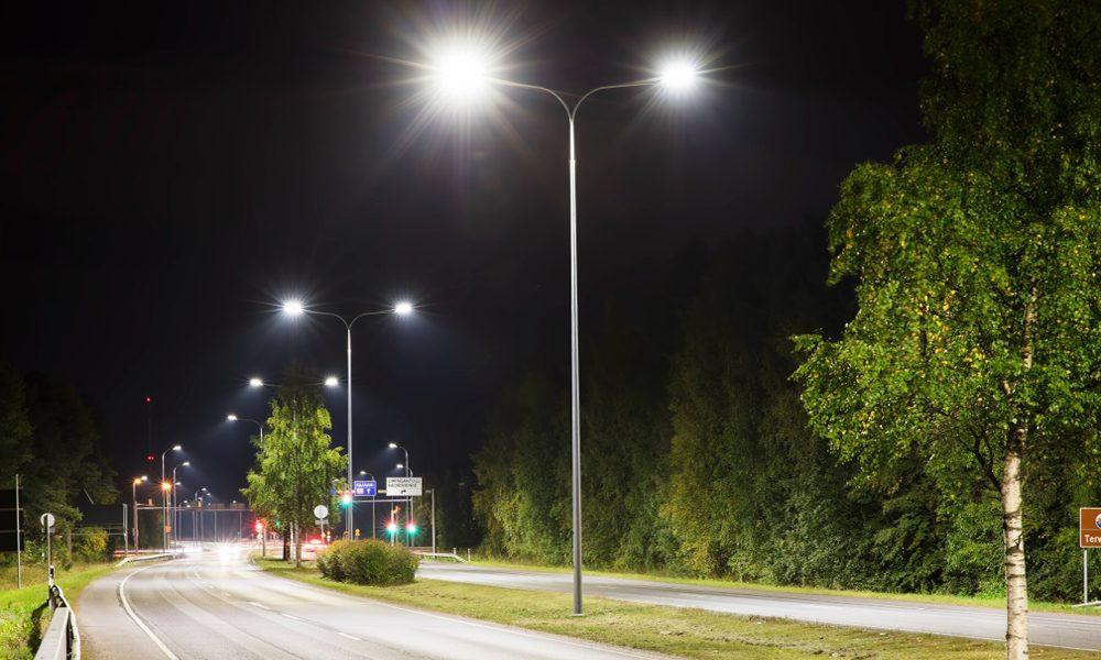 led-street-light.jpg