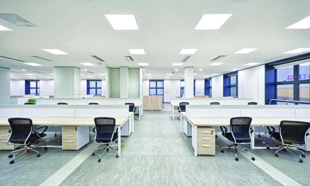 office-light.jpg