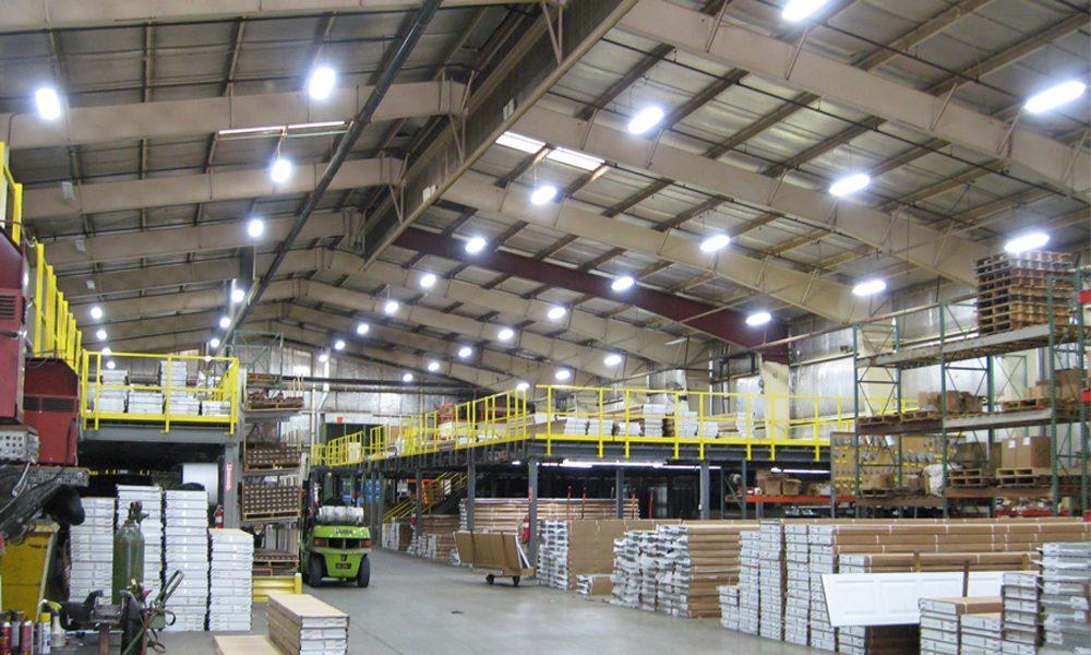 warehouse-lighting.jpg